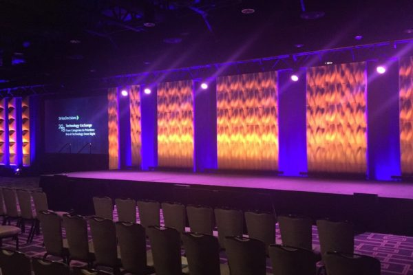 stage-backdrop-formset-Ripples-pattern-formset-quest-events-rental-NOLA