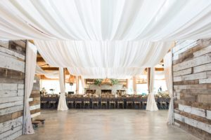 Tatiana-Randy-Wedding-Digital-quest-events-nashville-white-sheer