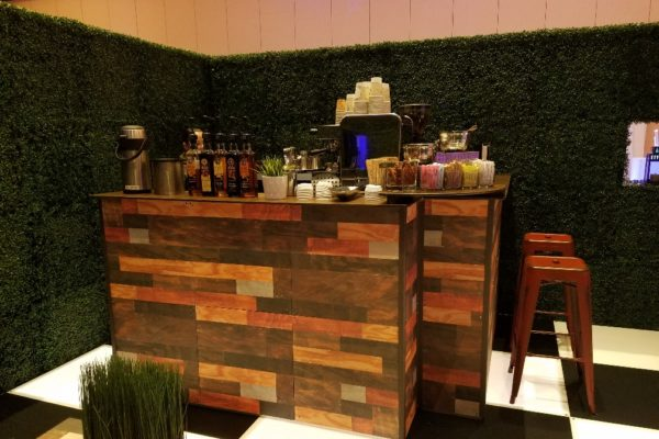 printed-wood-style-tyles-bar-rental-totally-mod-quest-events