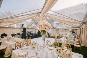 quest-events-ceiling-swag-drape-tent-outdoor-rental