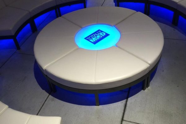totally-mod-bulls-eye-soft-seating-configuration-branded-illuminated-rental-quest-events