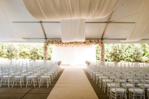 wedding-ceremony-aisle-drape-decor-rental-ceiling-quest-events-al