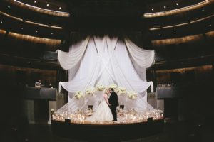 wedding-ceremony-drape-backdrop-white-sheer-custom-quest-events