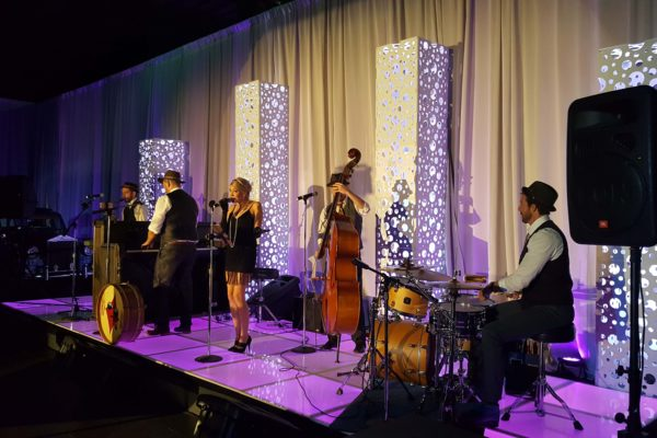 Style-Tyles-Totally-Mod-Stage-Set-Tower-Illuminated-Band-Event-Rentals-Quest-Events