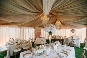 Tent-draping-ceiling-treatment-quest-events-champagne-quest-events-specialty-drape