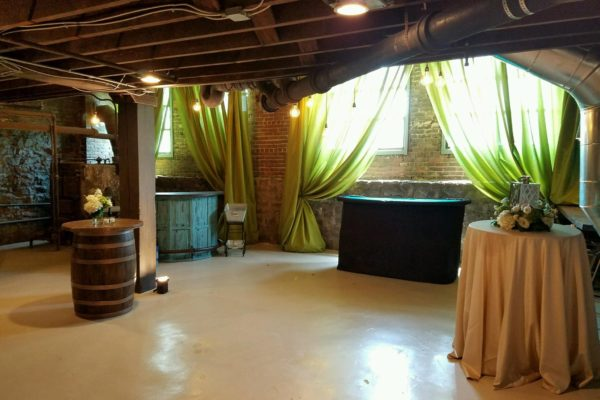 social-event-wedding-drape-treatment-green-winery-rental-quest-events-swag