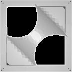 Style-Tyles-Rental-Pattern-Bowtie-3D