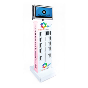 Quest-events-rental-accessories-decor-charging-locker-tower-totally-mod-display-monitor