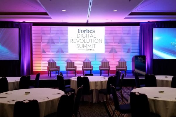 Forbes-Event-Quest-FormSet-Crosshatch-Rental-Stage-Backdrop