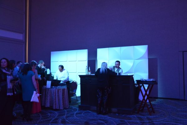 FormSet-Backdrop-Rentals-Bar-Event-Design-Quest-Event-Rentals-Dimple-Pad-Patterns-Freestanding