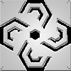 Style-Tyles-Rental-Pattern-Hexagon