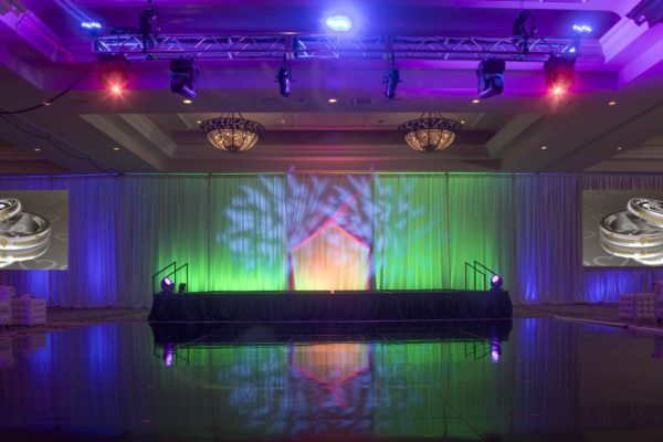 Quest-Events-Drape-Stage-Backdrop-Screen-Surround-Side-Swags-Room-Wrap-Projection-Rental