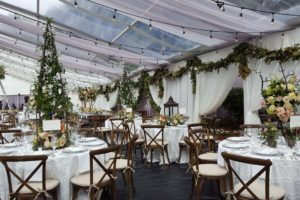 Quest-Events-Event-Drapery-Special-Events-Social-Gatherings-Wedding-Reception-Tent-Scenic-Design-Decor-Specialty-Drape-Ceiling-Treatment-Cafe-Lights