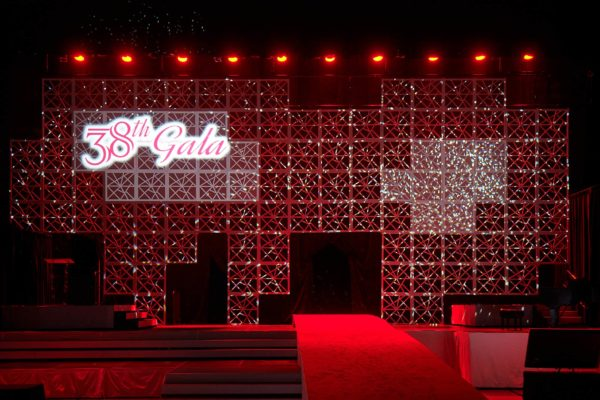 Quest-Events-Rental-Stage-Backdrop-Geo-Panels-Kaos-Gala-Scenic
