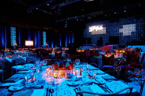 Quest-Events-Scenic-Rental-Solutions-Gala-GeoPanels-Room-Perimeter