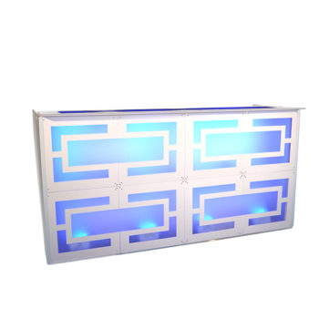 Quest-Events-Style-Tyles-Bar-Imperial-Pattern-Horizontal-Totaly-Mod-Rental