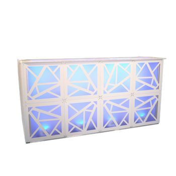 Quest-Events-Style-Tyles-Bar-Rentals-Mosaic-Pattern-Totally-Mod