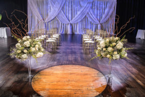 Wedding-Ceremony-Backdrop-Drape-White-Layers-Quest-Event-Rentals-Drapery