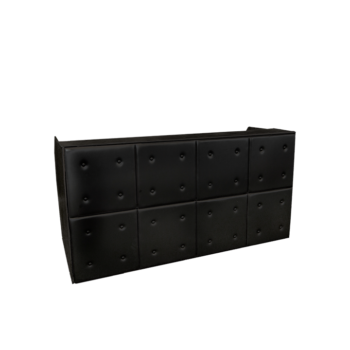 Black-TuftED-Leather-Style-Tyles-Bar-Rentals-Quest-Events-Totally-Mod-Furnishing-min