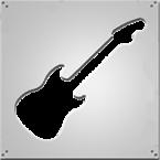 Style-Tyles-Rental-Pattern-Guitar