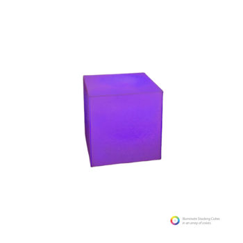 illuminated-stacking-cube-event-decor-rental-12-in-24-inch-quest-events-totally-mod
