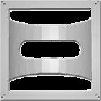 Style-Tyles-Rental-Pattern-Keyhole-3D