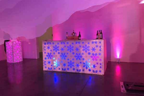 new-york-style-tyles-bar-rental-snowflake-pattrern-quest-events-totally-mod