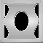 Style-Tyles-Rental-Pattern-Oculus-3D