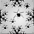 Style-Tyles-Rental-Pattern-Snowflake