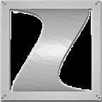 Style-Tyles-Rental-Pattern-Wave-3D