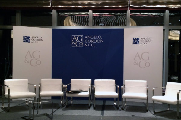 AG&Co-Formset-Panel-Meeting-Backdrop-Logo-Branded-Formset-Rental-Quest-Events