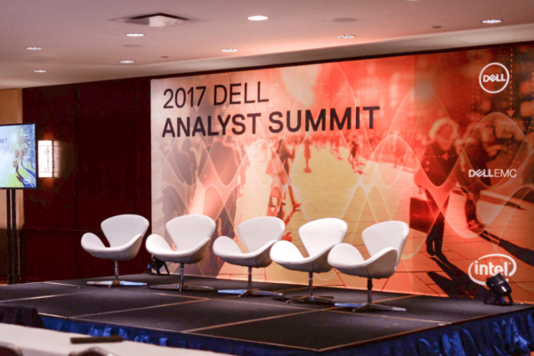 formset-quest-events-rentals-graphic-wall-fabric-wrap-stage-backdrop-DELL-Intel