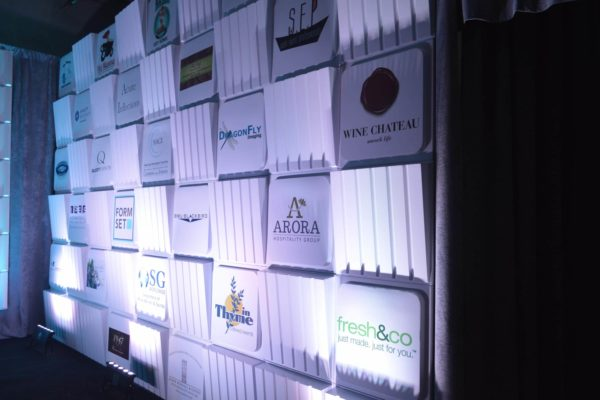 FormSet-crosshatch-step-repeat-Logos-wall-rental-quest-events