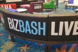 Branded_Soft Seating_Bizbash Live-min