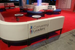 Branded_Soft Seating_Convening Leaders-min