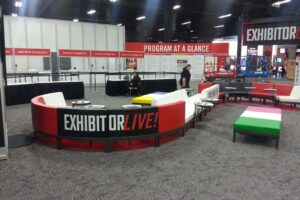 Branded_Soft Seating_Exhibitor Live_002