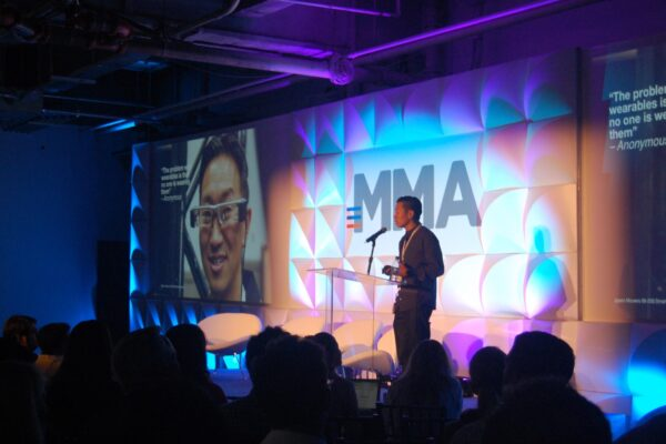 MMA_Highline Stages (7)-min