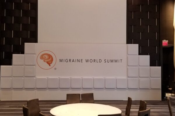 Migraine World Summit