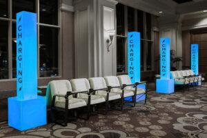 Session Seat_Executive Tower on Illum Cube_Exhibitor 2018_002