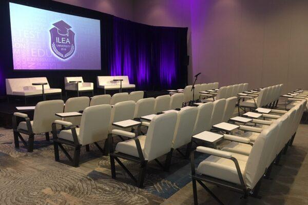 Session Seating_General Session Setup_ILEA-min