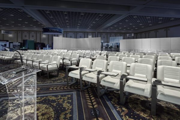 Session Seating_General Session-min