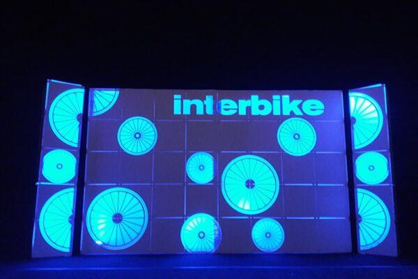 Style Tyle_Wall_Custom Cut out_Interbike_002-min