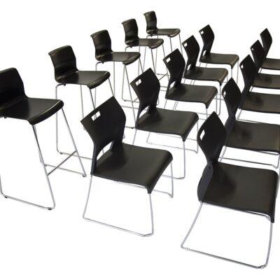 Blush-furniture-3