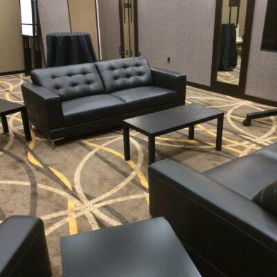 Blush_Hawthorne Chair_Sofa_Black_002
