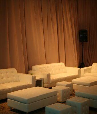 Blush_Hawthorne_white sofas_cubes