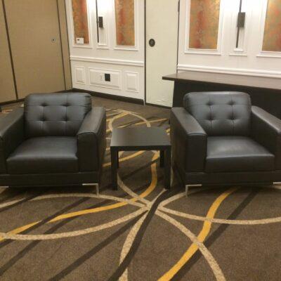 Blush_Soft Seating_Hawthorne_Chair_Black