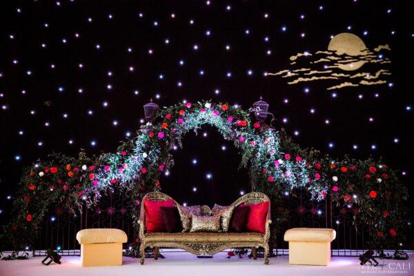 Drape_LED_Wedding-min